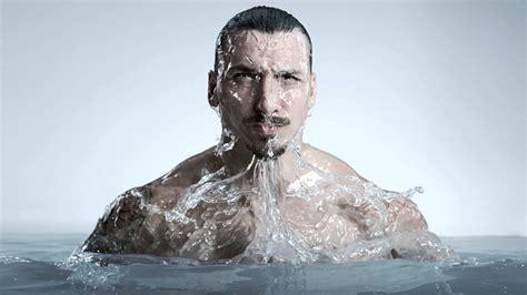 Pics Of Zlatan Ibrahimovic zlatan ibrahimovic wallpapers images photos pictures