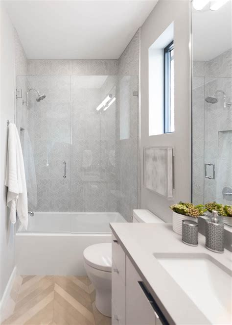 enclosed bathroom light photo page hgtv
