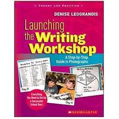 libro color workshop a step by step 2nd grade reading comprehension worksheets pdf projects to try 2nd grade reading
