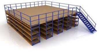 Heavy Duty Shelving Units by Pallet Racking Pallet Racks Warehouse Storage