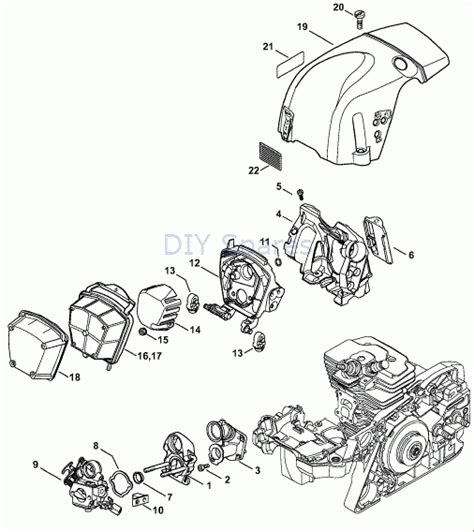rescue motor wiring diagram engine diagram and wiring