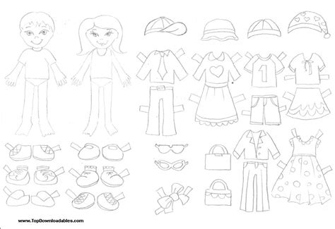 free paper cut out templates free coloring pages of templates