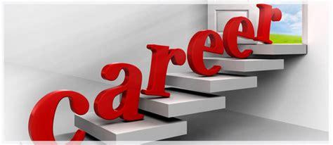 Target Jari Beladiri Dapat 2pc membuat perencanaan karir perlukah titian bakat