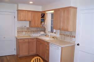tersh ronalds contracting construction cabinets above windows ideas pictures remodel and decor