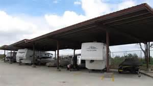 Rv Storage Building Plans Home Ideas