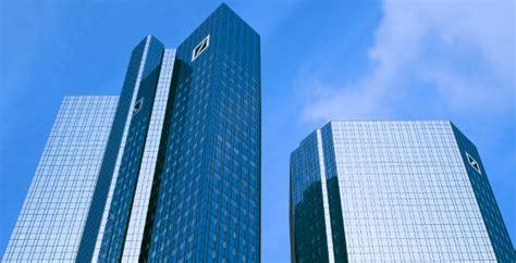 deutsche bank marktkapitalisierung deutsche bank aktie durchbricht 10 marke finance