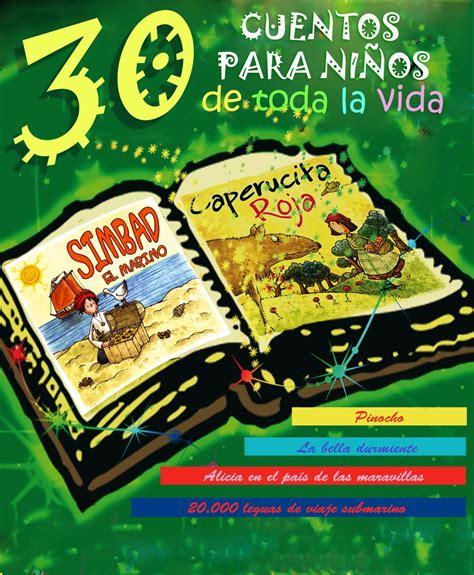 22 cuentos infantiles edition books 30 cuentos para ni 241 os de toda la vida ebook 183 ebooks