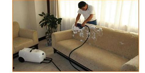 sofa dry cleaning at home delhi dry cleaning sofa sofa dry cleaning london hpricot thesofa