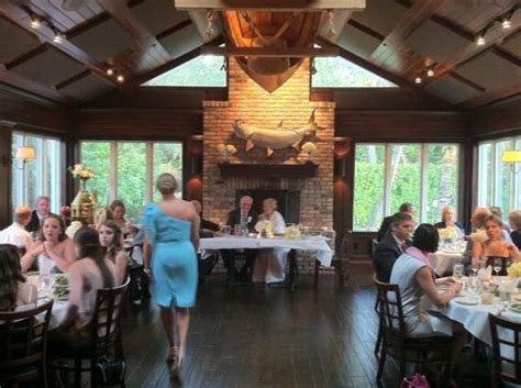 the bay house naples wedding ceremony on patio picture of the bay house naples tripadvisor