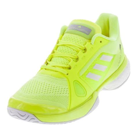 most comfortable tennis shoes for women put a spring in your step with these comfortable women s