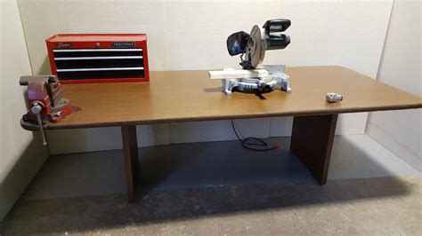 metal work bench for sale steel work bench for sale classifieds