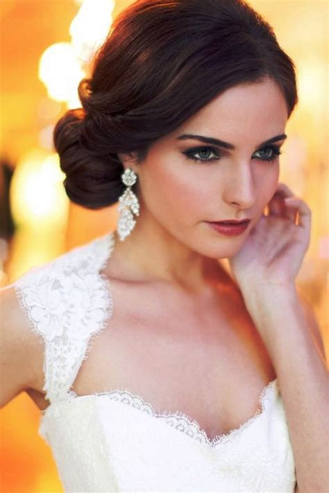 wedding hairstyles for short hair round face fade haircut pinterest the world s catalog of ideas