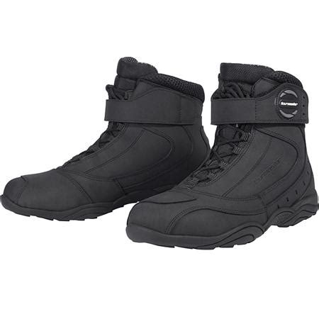 best cheap motorcycle boots tour master response 2 0 wp motorcycle boots best reviews