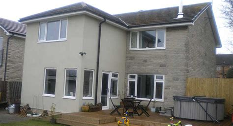Small Kitchen Extensions Ideas - house extension ideas house extensions ireland ideas