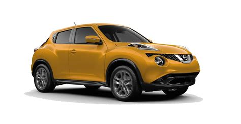 nissan cars juke car specifications juke nissan philippines
