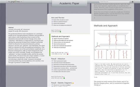 dissertation writing software thesis writing software freeware writerkesey x fc2