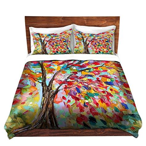 bed bath and beyond midland mi artistic bedding 28 images artistic duvet covers by dianoche designs king queen
