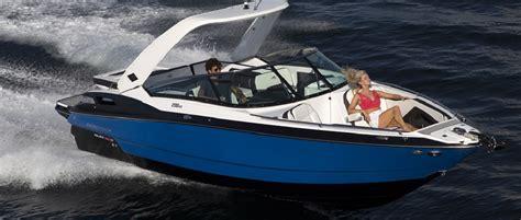 monterey boats instagram ontario monterey boat dealer don hyde marine