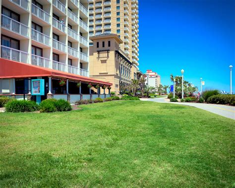 Norfolk Va Hotels With In Room by Oceanfront Inn 2017 Room Prices Deals Reviews Expedia