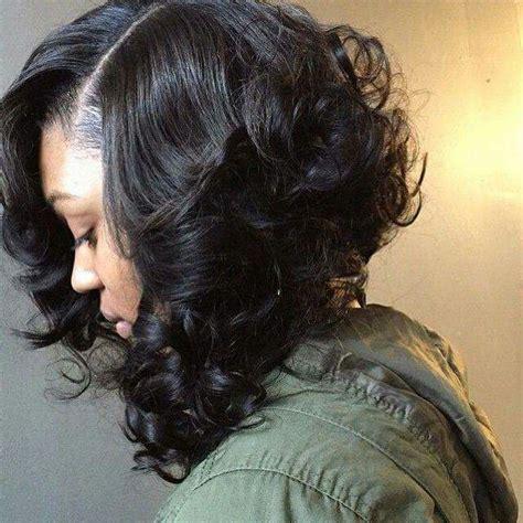 bob hairstyles extension human hair extensions 3bundles funmi curly hair extension