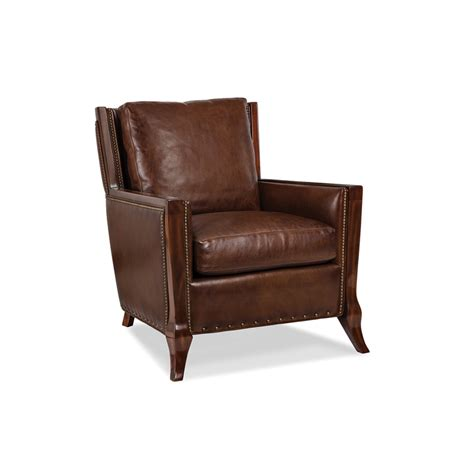 hancock and 5907 1 chair discount furniture at