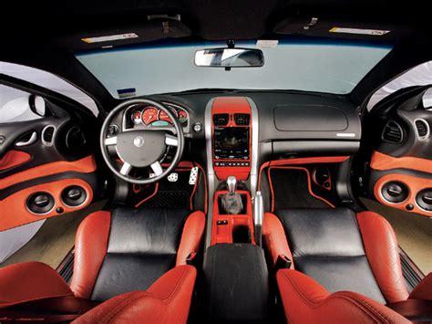 new classic 2004 2006 pontiac gto sisu automotive