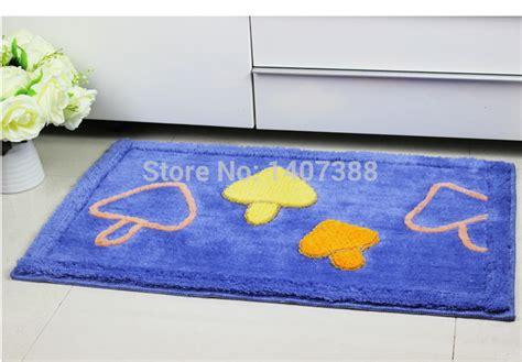 colorful bathroom rugs colorful bathroom rugs bathroom rugs summertime colorful grund abyss habidecor