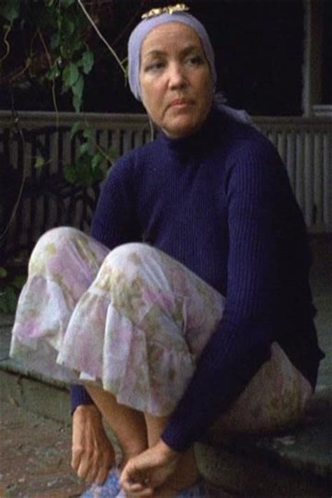Grey Gardens Edie by Edie Grey Gardens Style Can T Be Bought