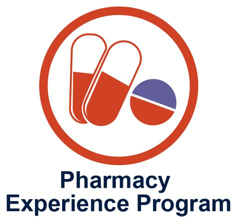 Best Mba Programs For Pharmacists by Academic Programs
