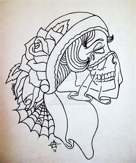 end times tattoo leeds opening times 1000 images about gypsy on pinterest gypsy drawing