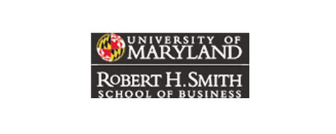Of Maryland Mba Curriculum by Umd Smith School Of Business Launches Social Entrepreneur