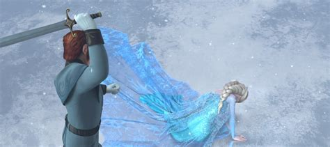 frozen film hans frozen wallpaper and background image 1920x856 id 502616