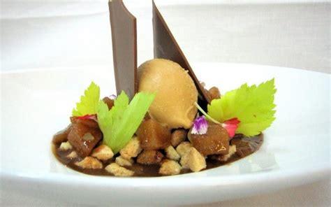 alta cucina vegana taller de pasteler 237 a vegana creativa joinnus