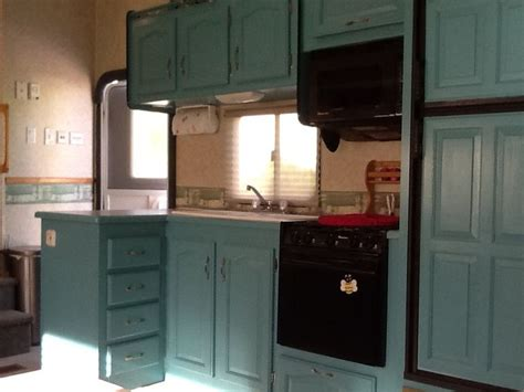 17 best images about mallard rv remodel on