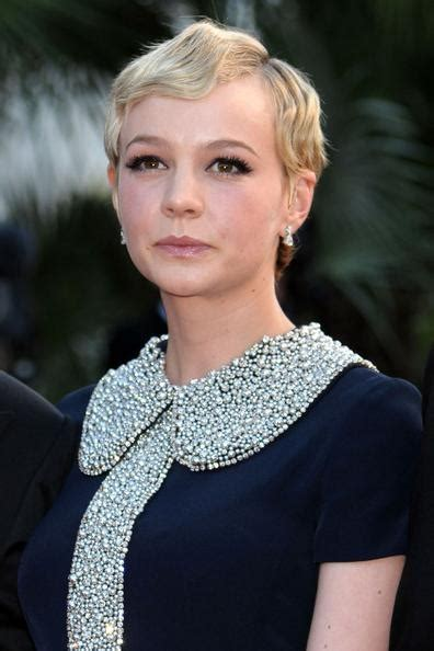 carey mulligan hairstyles in 2018 20 ideas of 20s short hairstyles