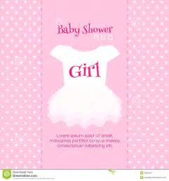 baby shower invitations cards designs free baby shower invitation cards designs card