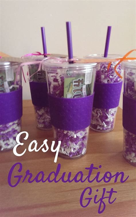 cheap graduation gifts easy graduation gift graduation gifts easy and gift