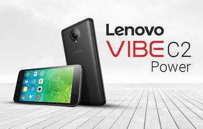 Baterai V C2 lenovo vibe c2 power quot baterai besar harga bersahabat quot harga dan spesifikasi