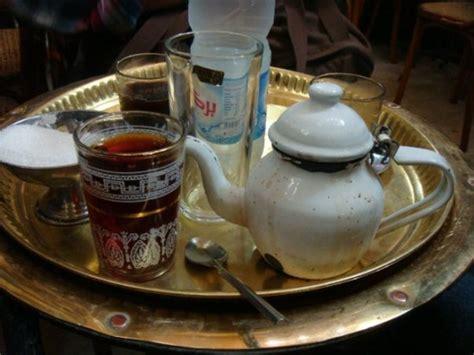 Minuman Kesehatan Jepang Seiji Green Tea Black Tea Latte ragam warna dan rasa teh di 10 negara