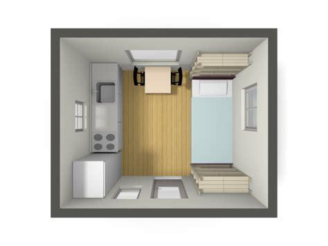 tiny house floor plans 10x12 tiny house floor plans 10x12 harbinger floorplan slide