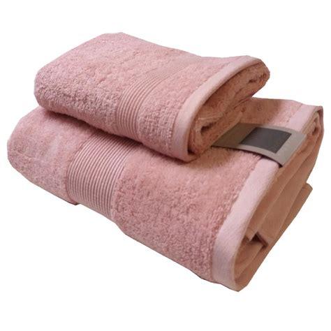 tappeti zucchi bassetti vendita di biancheria per la casa spugna tuo zucchi