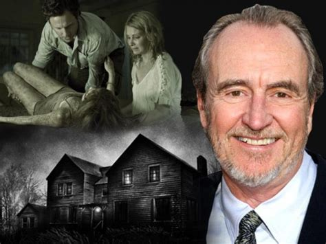 film horror wes craven the thirteen most influential horror movie directors