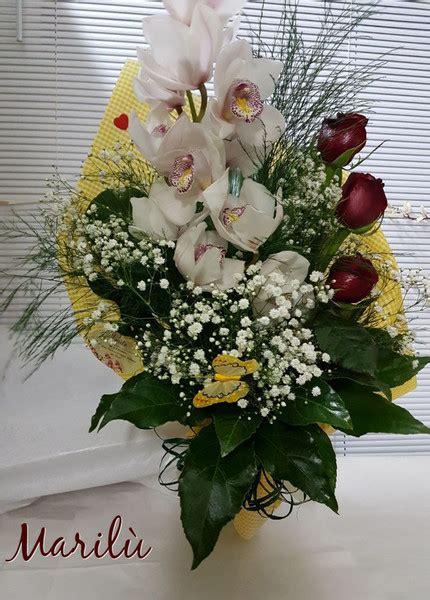 fiori a domicilio bari orchidee e fiori a bari consegna a domicilio