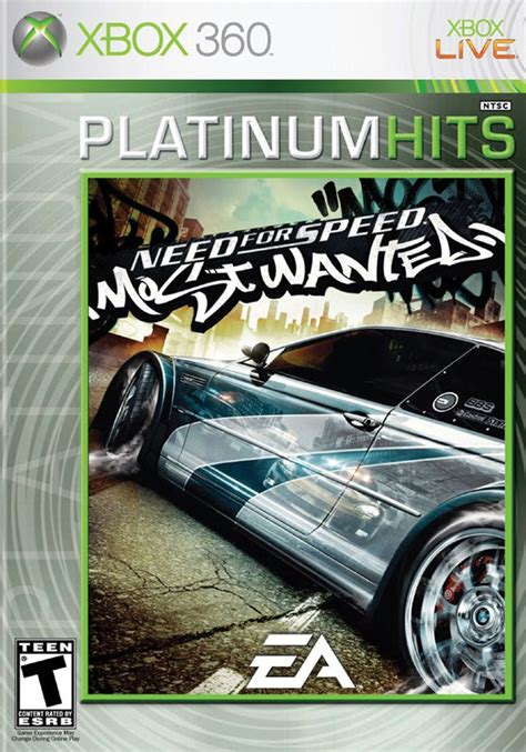 Kaos Avenged Sevenfold Webs Print On Gildan need for speed most wanted soundtrack