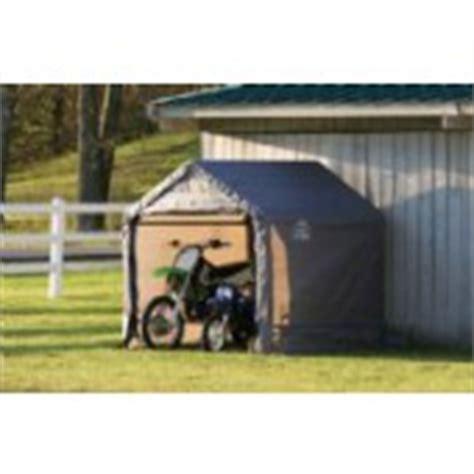 Portable Metal Carport For Sale Portable Carport Tents For Sale Steel Carports Car