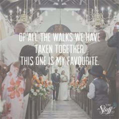 Wedding Walking The Aisle Quotes by Wedding Quotes For Scrapbooking