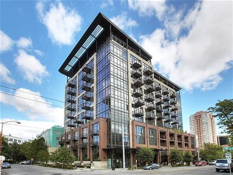 Apartment Seattle Seattle Apartment Construction Seattle Luxury Rentals