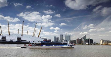 thames clipper river boat express 12 brilliant london boat trips to take right now best