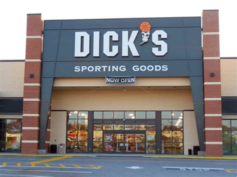 s sporting goods store in glen burnie md 694