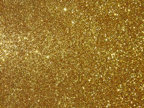 Wallpaper Gold Glitter | 170 glitter backgrounds wallpapers freecreatives